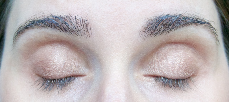 NYK1 Lash Force Eyelash Growth Serum