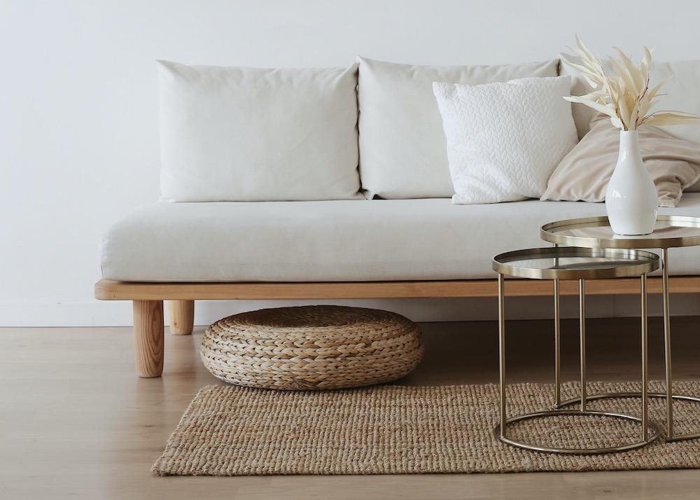 minimalistische leefstijl maakt gelukkig, kracht van minimalisme